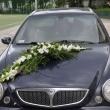dekor-auta
